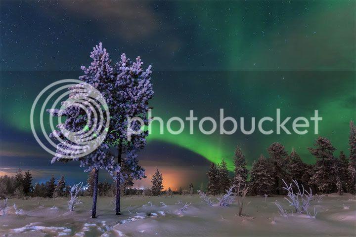 photo Oleg_O-2_zpsqea2s7je.jpg
