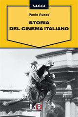 ISBN 978-88-7180-692-1