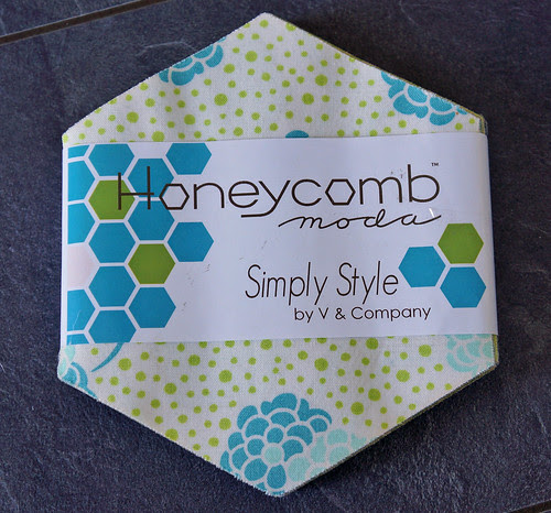 SimplyStyle