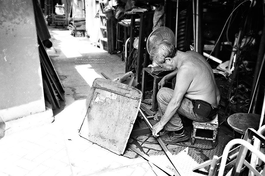 Thu - Nov 14, 2013 photo Metal-worker-1_zps4f11b0e9.jpg