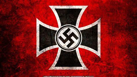 Download Nazi Flag Wallpaper Gallery