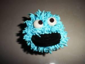 Cupcake Bekasi