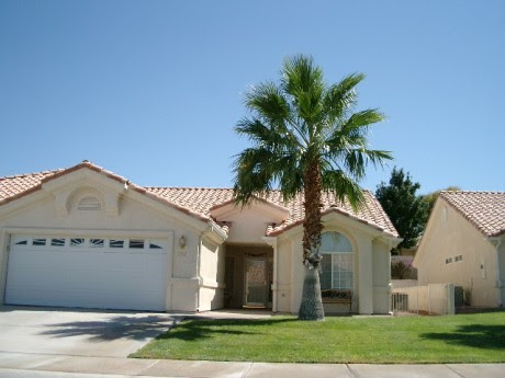 Mesquite Nevada Homes for Sale View Mesquite NV MLS  Homes_NV