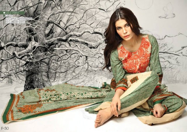 Orient-Textiles-Mid-Summer-Sawan-Suit-2013-14-Cambric-Embroidered-Dresses-Shalwar-Kameez-Clothes-1