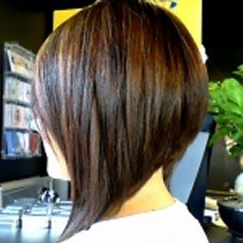 Frisuren Bilder Vom Hinterkopf Lockenfrisuren