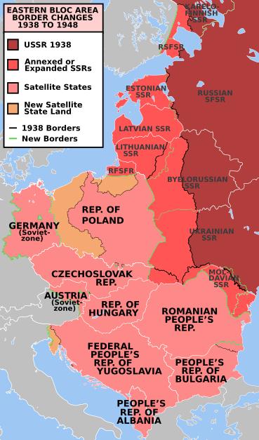 File:EasternBloc BorderChange38-48.svg