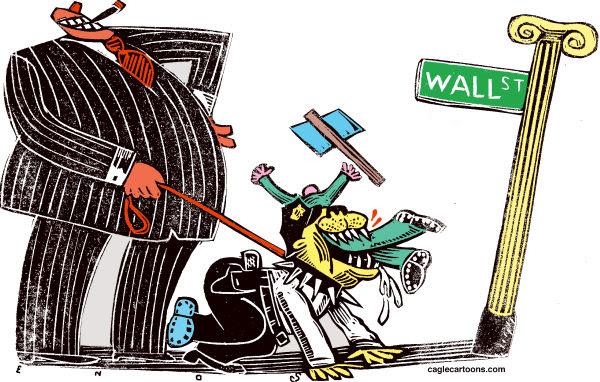 http://media.caglecartoons.com/media/cartoons/112/2011/09/29/98689_600.jpg
