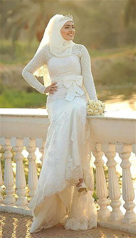 model gaun kebaya modern istimewa  pernikahan