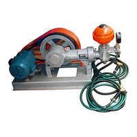 Garage Equipment Service Station Equipment Garage Equipment Manufacturers Wholesale Suppliers