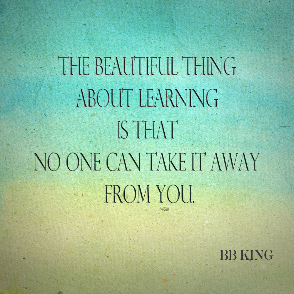 25 Impressive And Smart Education Quotes On Importance Of Learning