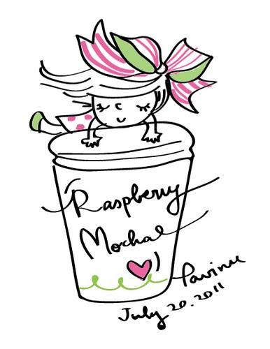 raspberrymocha-pavinees