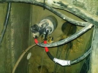 CablesFO-Subconduct-CR