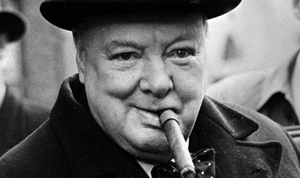 http://cdn.images.express.co.uk/img/dynamic/1/590x/06n25churchill-382089.jpg
