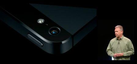 video-keynote-iphone-5.jpg
