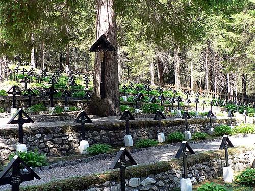 Soldatenfriedhof_2
