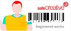 Safe Creative #1310240957033
