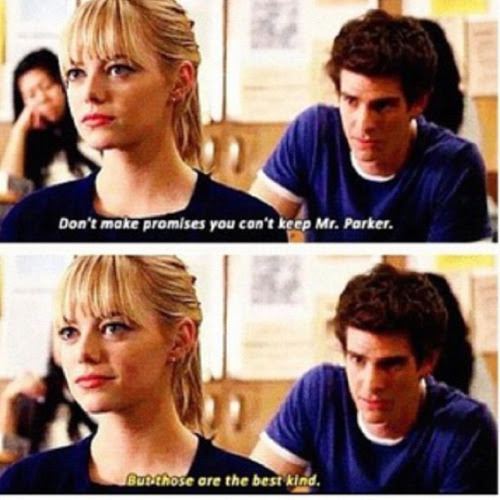 Quotes About High School Movie 25 Quotes