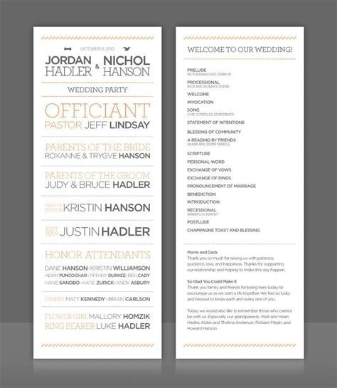 #wedding #invitation #illustration #design #grey #peach #