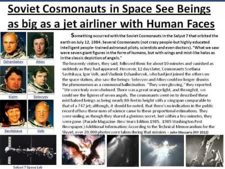cosmonauts-and-angels