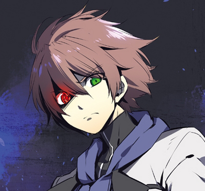 Akame Ga Kill Tatsumi Teigu
