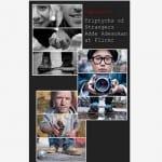 aplicaciones increibles para android hoy picpac camera 1 150x150 Aplicaciones increíbles para Android: Hoy PicPac Camera
