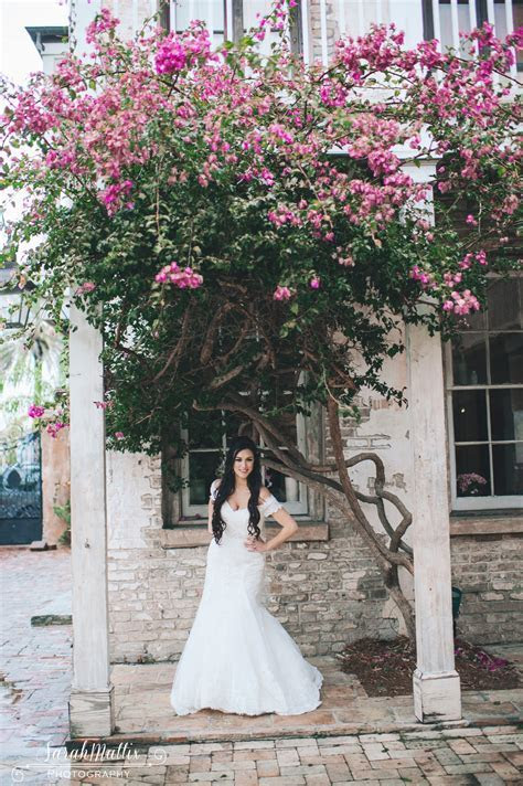 Amanda ? Race and Religious bridals » New orleans wedding
