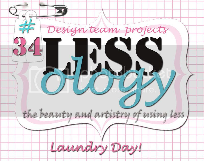 photo Challenge-34-Laundry-day-design-team-projects_zps41947ece.jpg