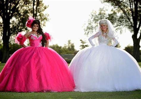 gypsy dresses  casual wear styleskiercom