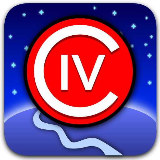 Download And Install Calcy Iv 2 61A Mod - android softwares