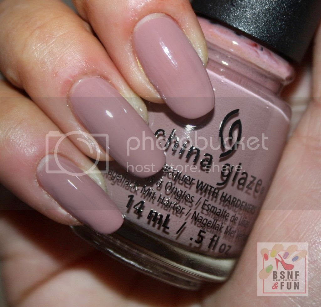 photo Chinaglaze outdoors-2_zpsckjbfigx.jpg