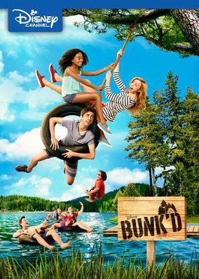 Bunk'd - Season 1