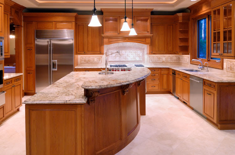 Kitchen Cabinet & Bath Remodels. HD Kitchens & Bath ...