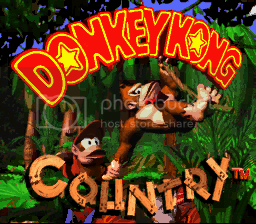 http://i236.photobucket.com/albums/ff289/diegoshark/blogsnes/DonkeyKongCountry1_00002_256x224.png