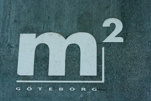 November Gothenburg-12