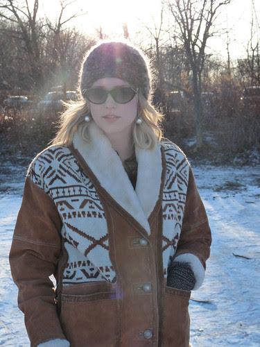 canadian winter1