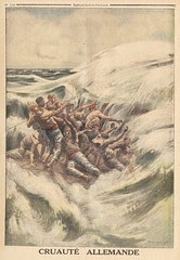 ptitjournal 28aout 1917 dos