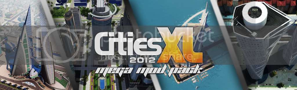 Game PC: Cities XL 2012 Mod Tiếng Việt - Xây dựng thành phố 2012 Game PC: Cities XL 2012 Mod Tiếng Việt - Xây dựng thành phố 2012 Game PC: Cities XL 2012 Mod Tiếng Việt - Xây dựng thành phố 2012 Game PC: Cities XL 2012 Mod Tiếng Việt - Xây dựng thành phố 2012 Game PC: Cities XL 2012 Mod Tiếng Việt - Xây dựng thành phố 2012 Game PC: Cities XL 2012 Mod Tiếng Việt - Xây dựng thành phố 2012 MEGA MOD PACKGame PC: Cities XL 2012 Mod Tiếng Việt - Xây dựng thành phố 2012 Game PC: Cities XL 2012 Mod Tiếng Việt - Xây dựng thành phố 2012 Game PC: Cities XL 2012 Mod Tiếng Việt - Xây dựng thành phố 2012 Game PC: Cities XL 2012 Mod Tiếng Việt - Xây dựng thành phố 2012 Game PC: Cities XL 2012 Mod Tiếng Việt - Xây dựng thành phố 2012 Game PC: Cities XL 2012 Mod Tiếng Việt - Xây dựng thành phố 2012 MEGA MOD PACKGame PC: Cities XL 2012 Mod Tiếng Việt - Xây dựng thành phố 2012 Game PC: Cities XL 2012 Mod Tiếng Việt - Xây dựng thành phố 2012 Game PC: Cities XL 2012 Mod Tiếng Việt - Xây dựng thành phố 2012 Game PC: Cities XL 2012 Mod Tiếng Việt - Xây dựng thành phố 2012 Game PC: Cities XL 2012 Mod Tiếng Việt - Xây dựng thành phố 2012 Game PC: Cities XL 2012 Mod Tiếng Việt - Xây dựng thành phố 2012 MEGA MOD PACKGame PC: Cities XL 2012 Mod Tiếng Việt - Xây dựng thành phố 2012 Game PC: Cities XL 2012 Mod Tiếng Việt - Xây dựng thành phố 2012 Game PC: Cities XL 2012 Mod Tiếng Việt - Xây dựng thành phố 2012 Game PC: Cities XL 2012 Mod Tiếng Việt - Xây dựng thành phố 2012 Game PC: Cities XL 2012 Mod Tiếng Việt - Xây dựng thành phố 2012 Game PC: Cities XL 2012 Mod Tiếng Việt - Xây dựng thành phố 2012 MEGA MOD PACKGame PC: Cities XL 2012 Mod Tiếng Việt - Xây dựng thành phố 2012 Game PC: Cities XL 2012 Mod Tiếng Việt - Xây dựng thành phố 2012 Game PC: Cities XL 2012 Mod Tiếng Việt - Xây dựng thành phố 2012 Game PC: Cities XL 2012 Mod Tiếng Việt - Xây dựng thành phố 2012 Game PC: Cities XL 2012 Mod Tiếng Việt - Xây dựng thành phố 2012 Game PC: Cities XL 2012 Mod Tiếng Việt - Xây dựng thành phố 201