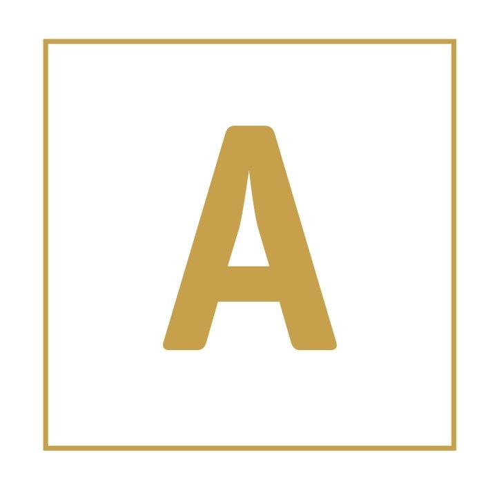 navidad-tag-prácticos de costa-alfabeto-a
