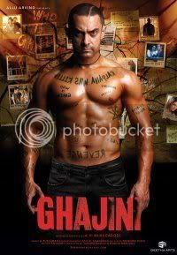 http://i347.photobucket.com/albums/p464/blogspot_images1/Ghajini%20Aamir/ghajini.jpg