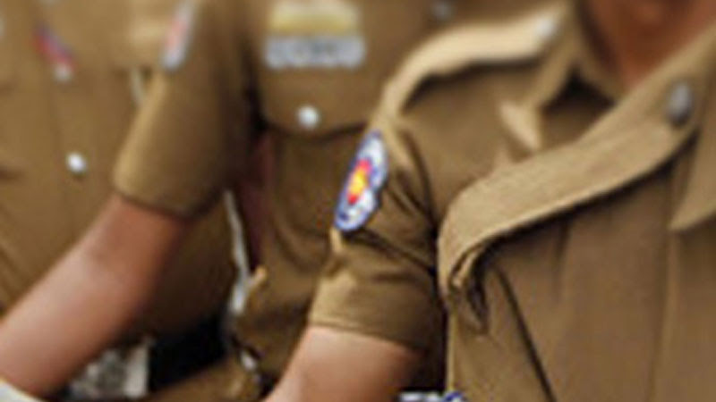 POLICE STEP UP ANTI GANG OPS IN NORTH