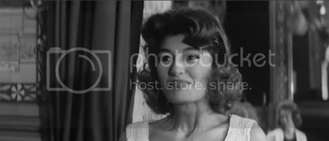photo anouk_aimee_lola-09.jpg