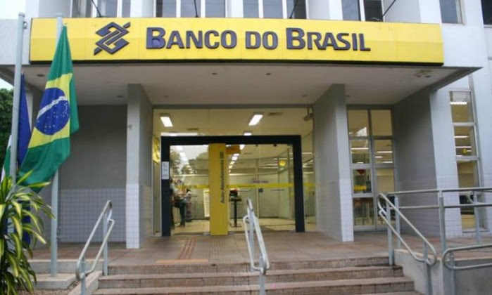 BOA_BANCO-DO-BRASIL_FACHADA.jpeg