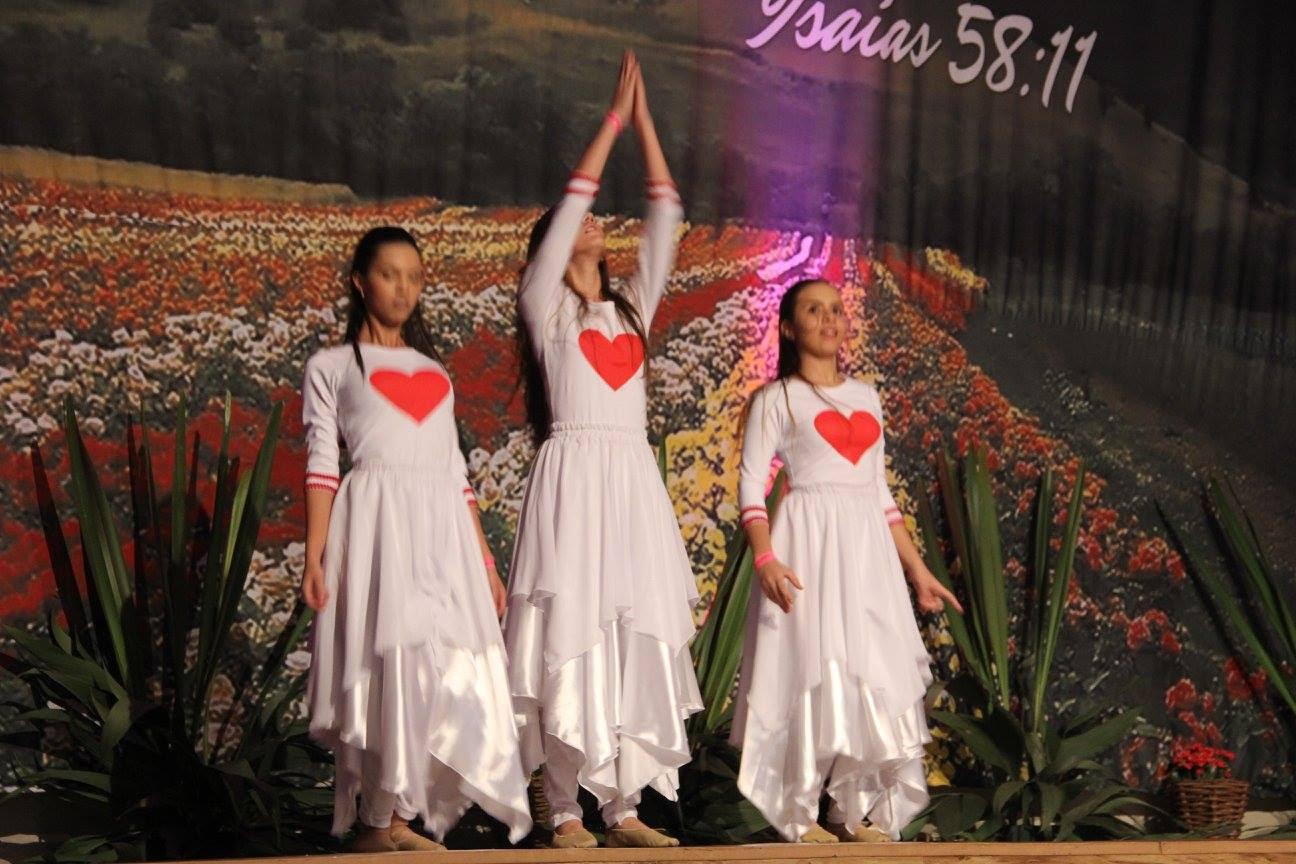 518bd4ba36 Frases Para Ministerio De Dança Gospel - Kristin-Richardson