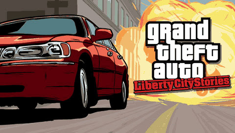 GTA:Liberty City Stories Screenshot, This is post to download GTA: liberty city stories free, mod GTA: liberty city stories apk free download, download unlimited money gta liberty city stories, gta liberty city stories unlimited download