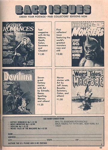 moviemonsters_04-69