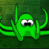 PLAY Octopus Escape 2