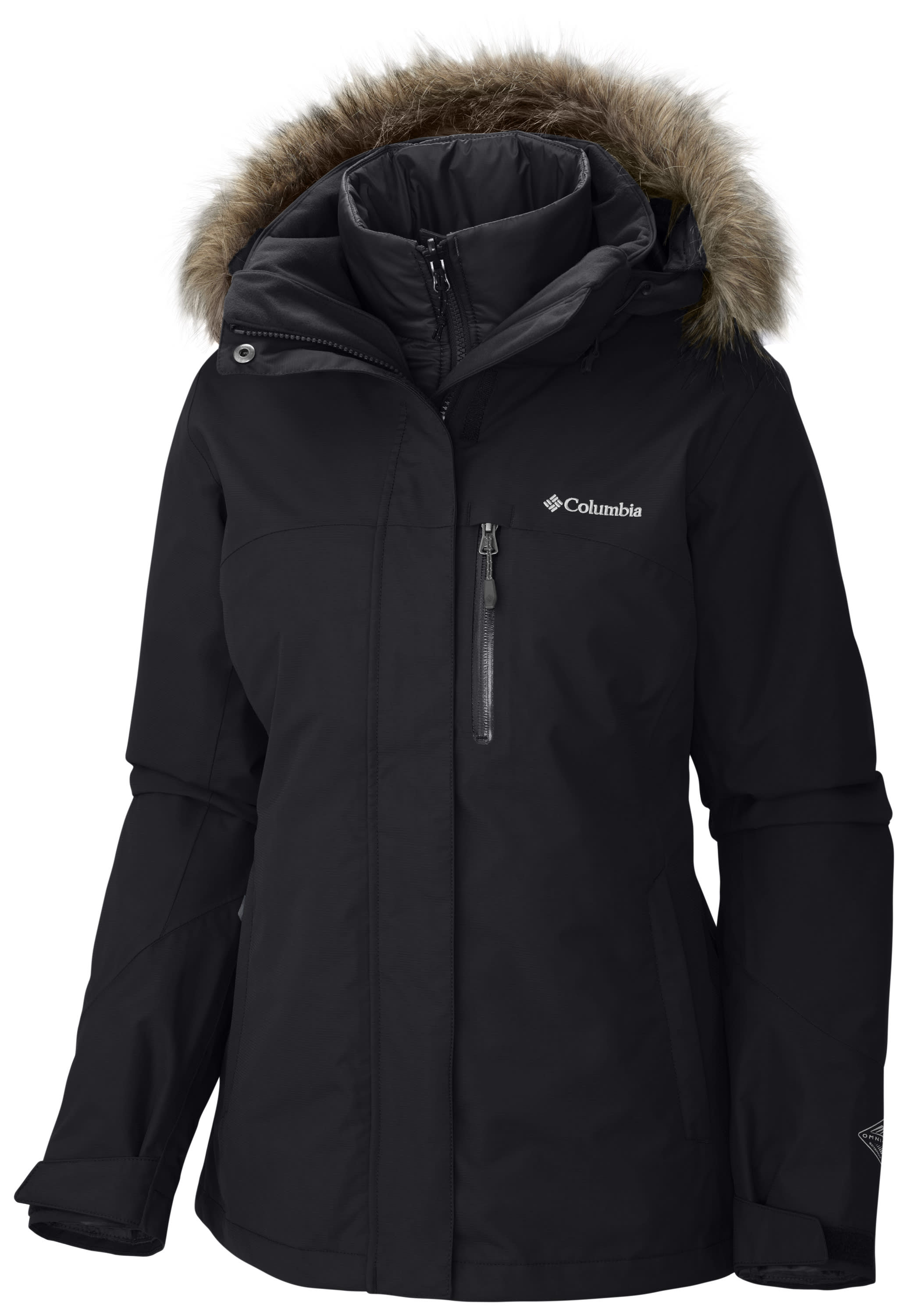 columbia winter jackets for women on sale - jackets in my home