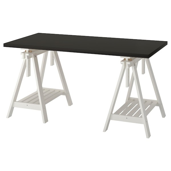 Ikea Easel Table | Decoration Ideas For Thanksgiving on Easel Decorating Ideas  id=84939