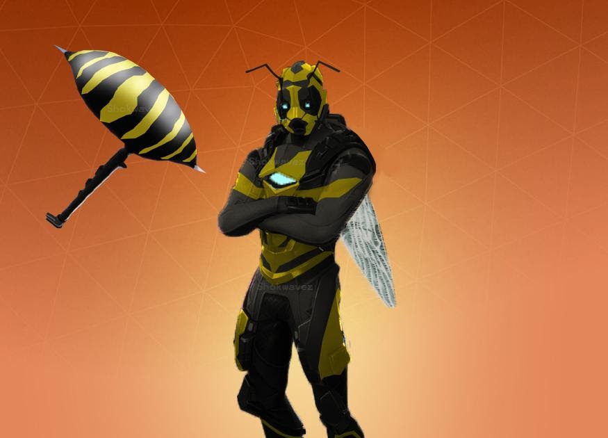 Ant Man Fortnite Skin | Free V Bucks Generator Battle Royale