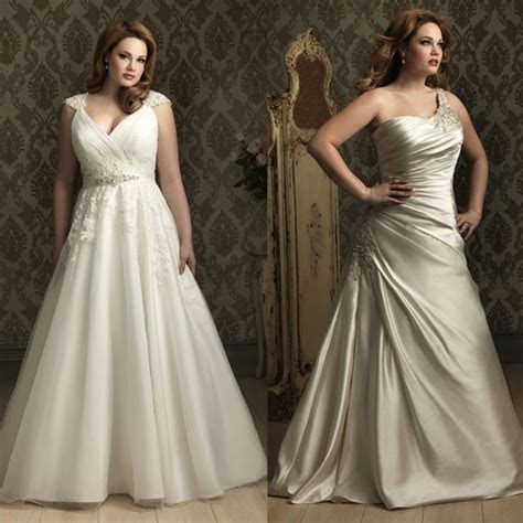 best wedding dresses for broad shoulders   Shouldered
